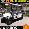 Wholesale 4 Wheel Drive Electric Golf