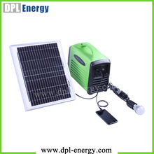 AC in and out cargadores de celulares windows solar charger concentrated photovoltaic