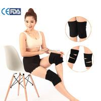 self-heating,magnetic knee brace ,knee belt made in china