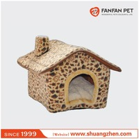 2016 Best sales wholesale pet products dog house