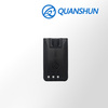 KNB-63L Two-way Radio Li-ion Battery for TK-3000 1500mAh