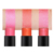makeup multi-function blush eyeshadow lipstick all in one makeup stick