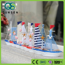Wholesale custom popular korean sailing boats for sale