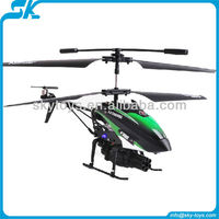 !WLToys 3.5 Channel V398 WL Toys rc helicopter with Missile launch V398 rc helicopter airsoft gun