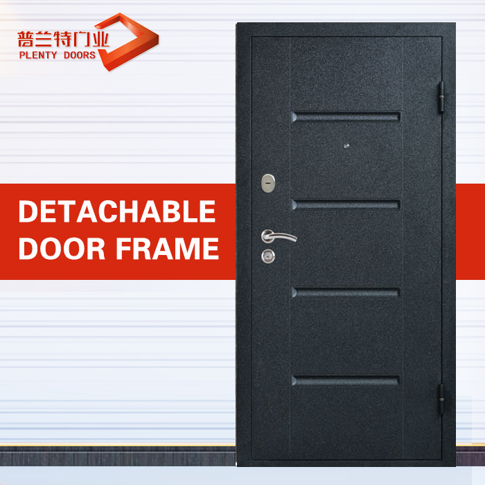 stainless steel security doors from malaysia