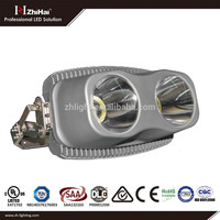 Zhihai High Power Outdoor 800W LED Flood Light for High Mast Lighting