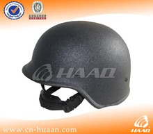 Military and police bullet proof helmet motorcycle helmets