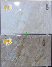 300X600 digtal wall tile ceramic