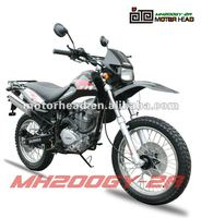MH200GY-2,200cc dirt bike for sale cheap,200cc endruo motorcycle high quality