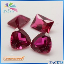 5# Ruby Rose Natural Ruby Burma Ruby & Diamond Buy