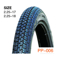 good quality 2.25-18 2.25-19 motorcycle tyre