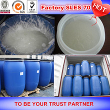 Good quality sles70% from directly manufacturer professional manufacturer
