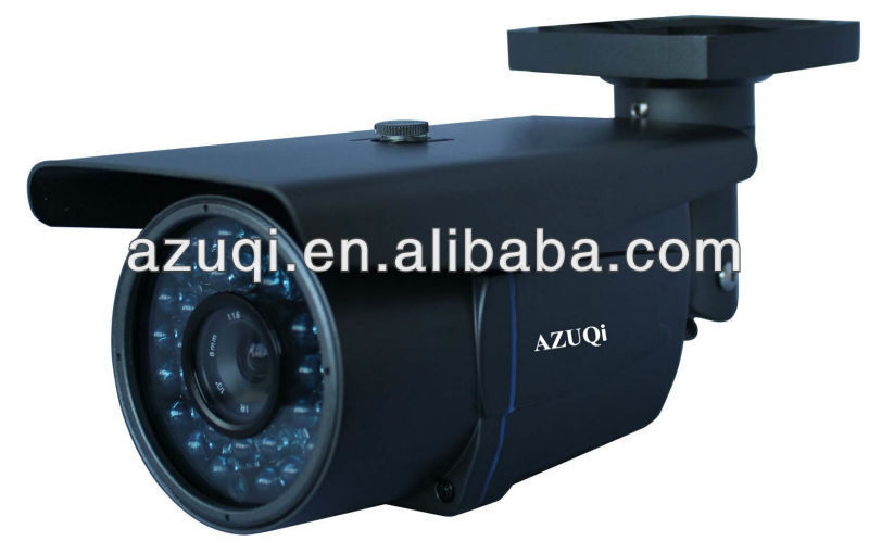 Sony CCD Weatherproof Security CCTV Camera
