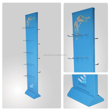 Display Stand POP POS Display <strong>Rack</strong>
