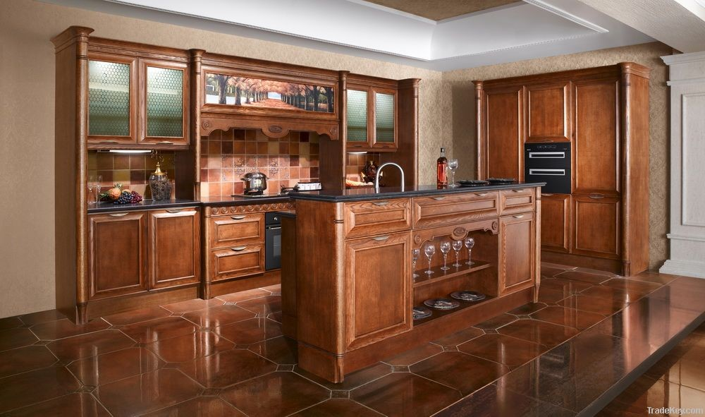 Top Quality Wood Italian Kitchen Cabinet Buy Wood Kitchen Cabinet