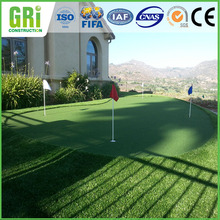 Best Quality Durable Fake Grass Carpet For Golf