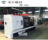 /product-detail/ck6136-machine-tool-lathe-directly-sold-by-cnc-machine-supplier-60447136473.html