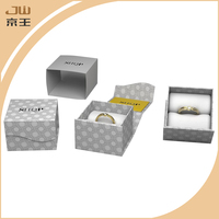 Factory supply Best Quality jewelry packaging box