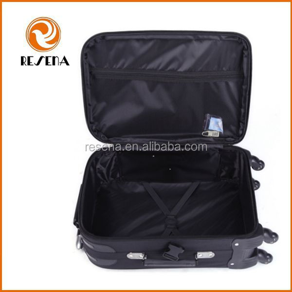 2014 New Design Business Trolley Laptop Bag