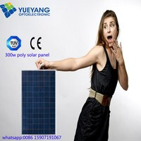 2014 high efficiency Solar Cells For Diy Kit Solar Panels Photovoltaic Solar Cells Price