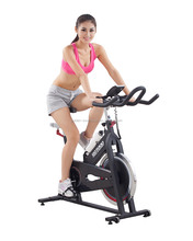 outdoor mini sport exercise bike for sale cheap 9.2F