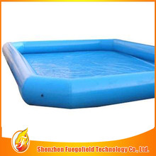 china starting block swimming above ground swimming pool covers for swimming pools