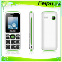 mobile phone prices in Dubai cheap good quality feature mobile phone