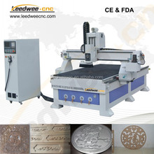 cheap wood carving / cnc router for wood