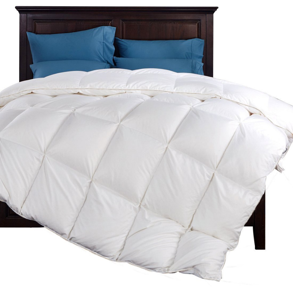 Comforters Manufacture Cheap Down Alternative comforters