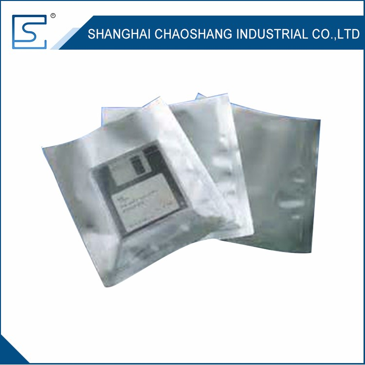 Hot Sale New Design Customized Vacuum Packaging Aluminum Foil Potato Chip Bags