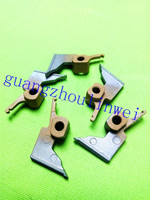 Fixing separation clawAE044043 Wholesale Copier Parts For Used AFICIO 1055/1060/1075/1085 Upper Fuse Pick Finger AE04-4043