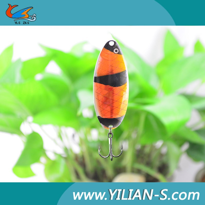 List manufacturers of fishing spoon blanks buy fishing for Fishing spoon blanks