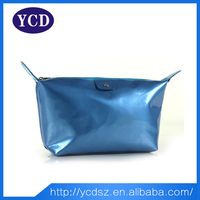 online shopping india pvc bag promotional beautiful china wholesale cosmetics