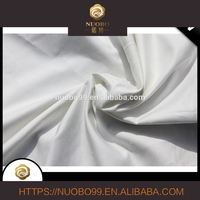 High Quality 100 Combed Cotton Fabric
