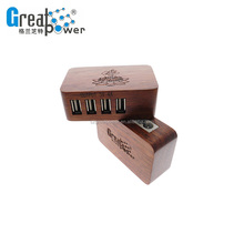 ac/dc adapter wireless usb multi charger use in Mobile phone
