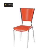 modern cheap wholesale kitchen dinning chairs