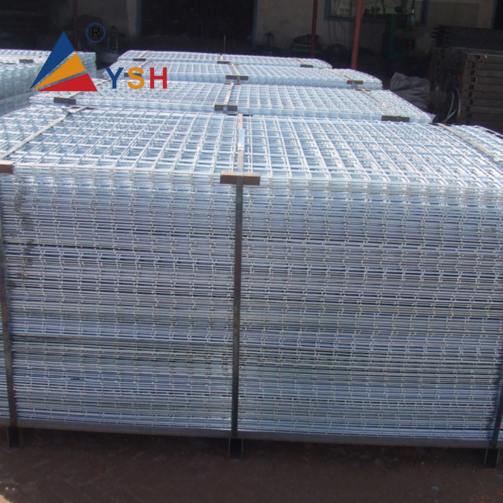 Anping Factory Price Lowes Chicken Wire Mesh Roll(manufacturer ...