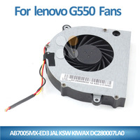 NEW For Lenovo G450M G450A G450