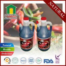 High quality Traditional Teriyaki Sauce Halal Sauces Maggie Soy Sauce