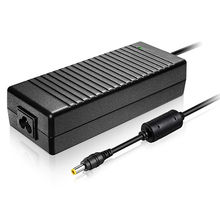 High quality 120W 18.5V 6.5A external laptop battery charger