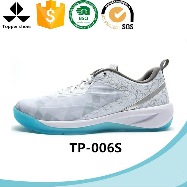 Hot Selling sneakers 2017 Fashion Man Comfortable Running Sport Shoe basketball shoes men