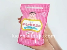 baby cleaning wipe (All Purpose)(All Purpose)