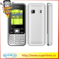 2014 new products !! C60 1.8inch shenzhen mobile phone marke small cell phones