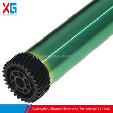 Taiwan Compatible Green Rich ml-1610 Opc Drum For Samsung ML 1610 1640 2010 2020 2240 2245 2510 2570 1610D2 Price