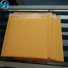 Hot Selling Products Kraft Bubble Mailers Padded Envelope