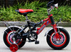 12INCH THE BEST HOT SELLING CHILDREN MOUNTAIN KIDS BIKE BICYCLE