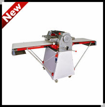 2013 Latest New Type Sp500 Automatic Dough Sheeter(CE ,manufacturer)