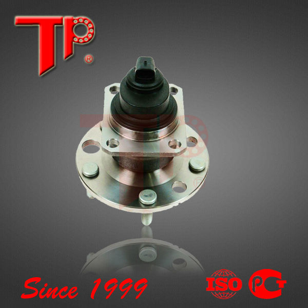 513085 Wheel Bearing Hub Assembly Fits for CHEVROLET CORVETTE