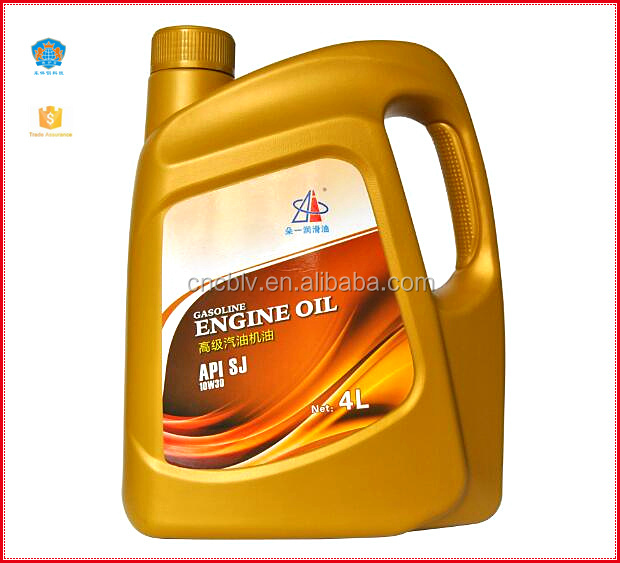 lubricant engine oil 20W50
