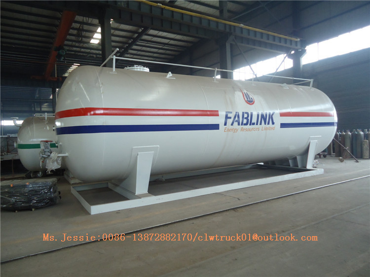 5 tons lpg storage tank price propane gas tank storage for sale